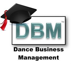 https://salsafreak.com/wp-content/uploads/2020/06/Certified-DBM-Instructor-with-letters.jpg