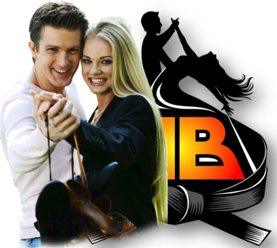 Dance Salsa Online - Black Belt Salsa - Salsa Dance Curriculum